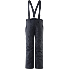Reima Takeoff Reimatec Winter Pants Kids black